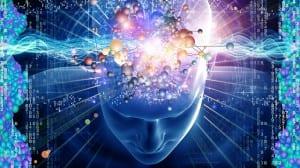 superintelligence-2
