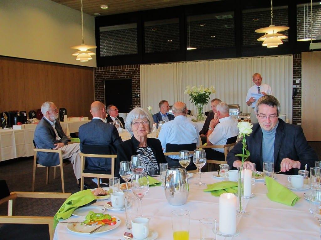 2014 juni Ophold på Munkebjerg Hotel 010
