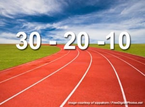 img-30-20-10-workout1