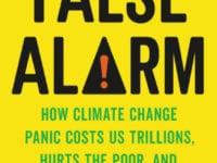 False Alarm af Bjørn Lomborg