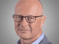 Martin Ågerup, CEPOS direktør