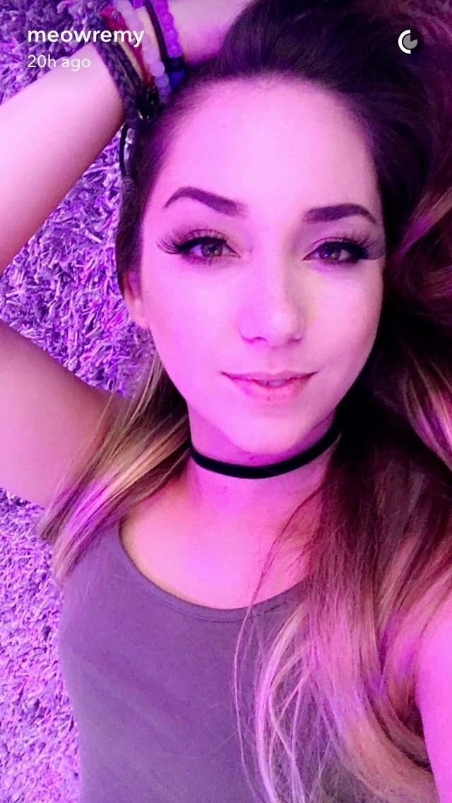 Babe vd Week: Alexandra Daddario - DailyBase.NL - Een