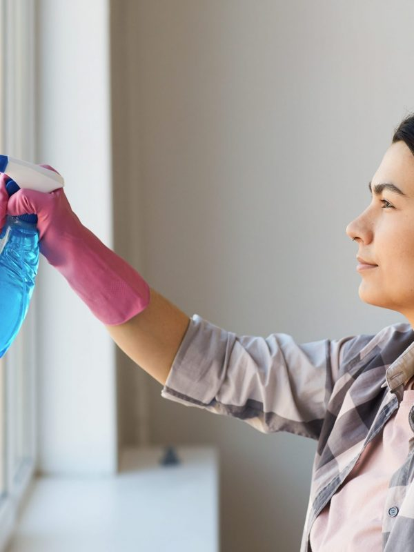 cleaning-the-window-HYW5HWH-min