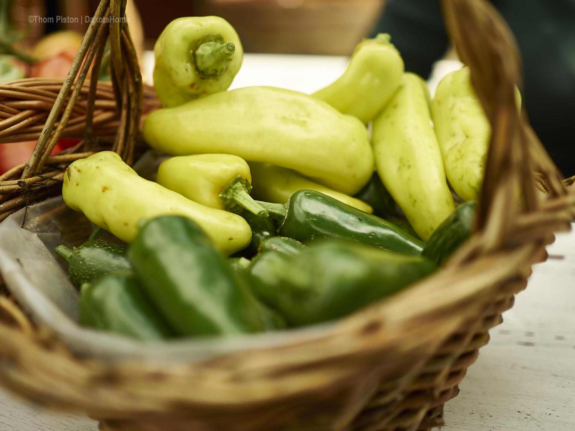 wir lieben chilis