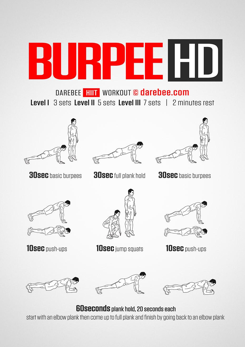 burpee-hd-workout