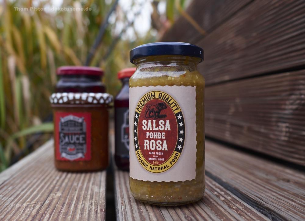 das salsa, Brands und labels entwerfen, brandenburg, grafiker, webdesigner