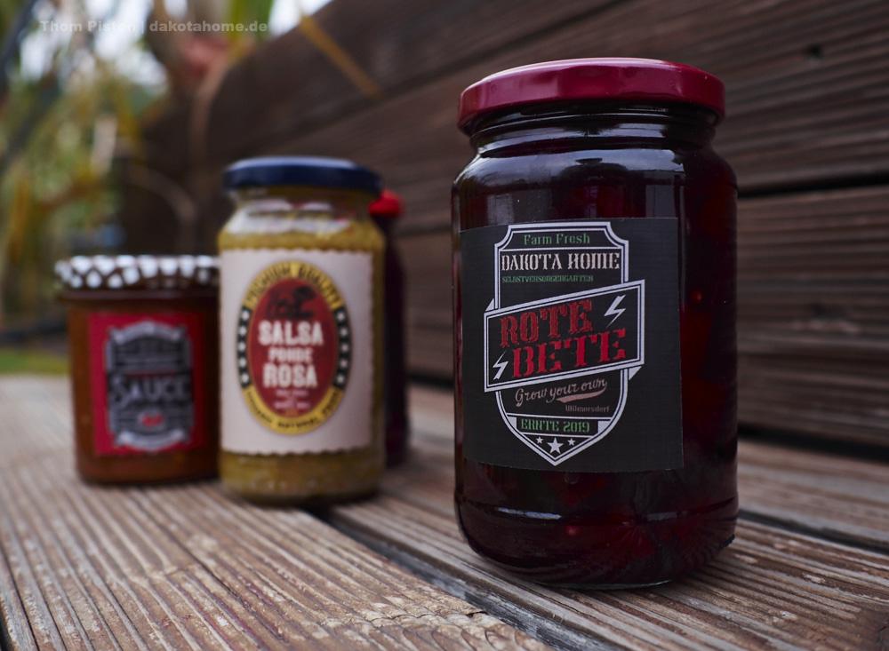Rote Bete, Brands und labels entwerfen, brandenburg, grafiker, webdesigner