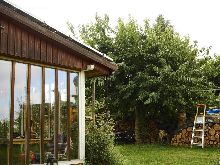 Kirschbaum Dakota Home