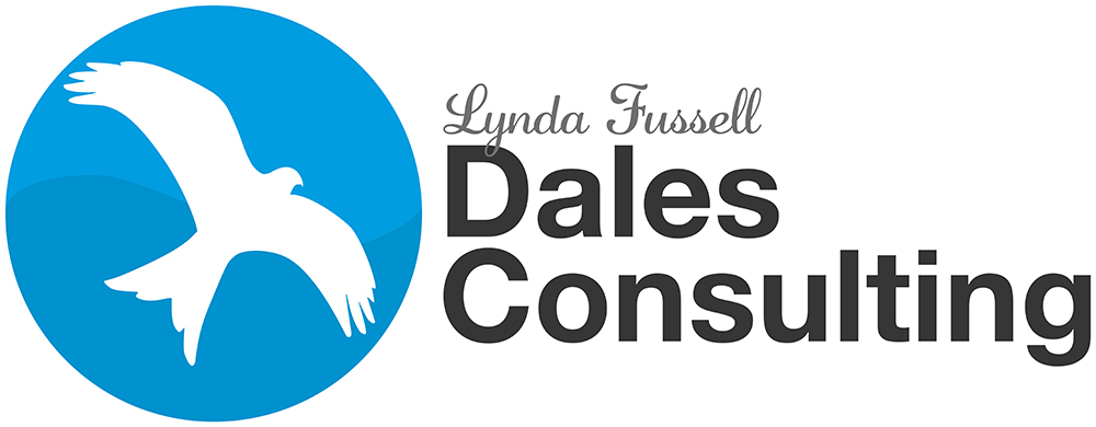 Dales Consulting