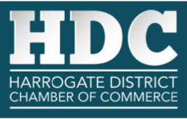 Harrogate Chamber of Commerce