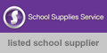 Approved School Supplier