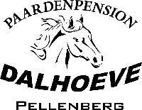 Dalhoeve