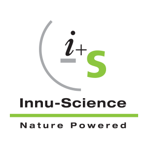 innu-science