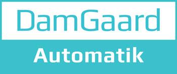 DamGaard Automatik
