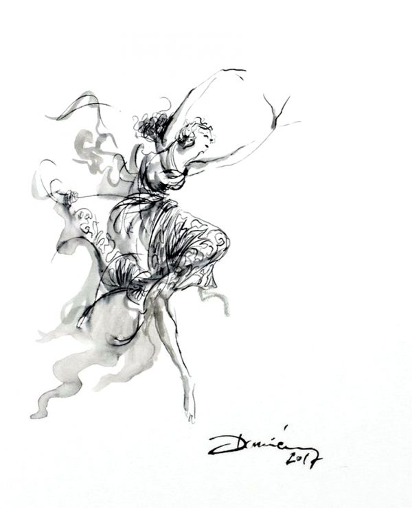 96 ppp danse damian corr3 (85)