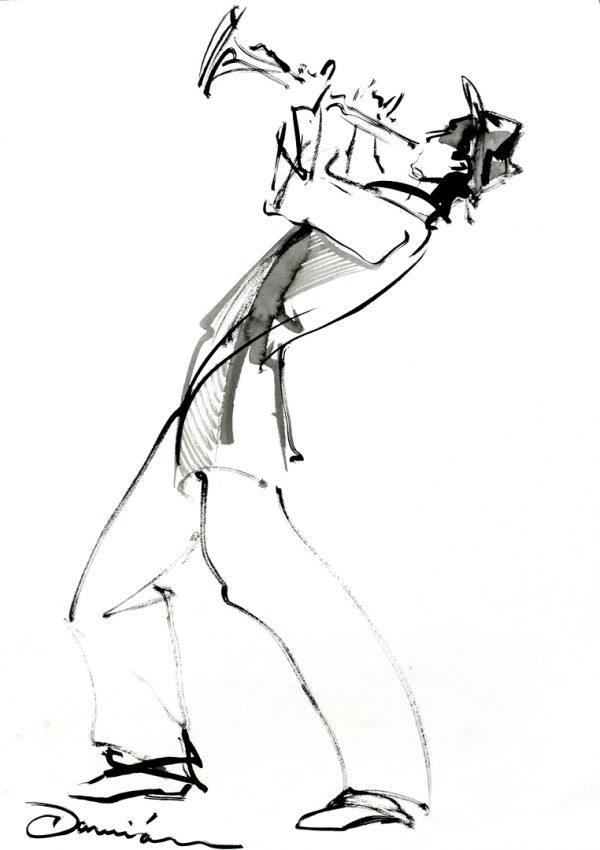 96PPPle trompétiste damian corr3 (82)
