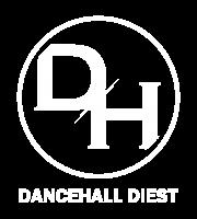 Dancehall Diest