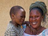 Africa's Drugs Scandal