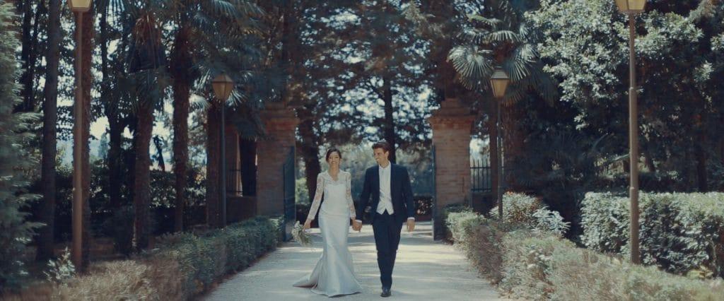 video matrimonio villa koch 03