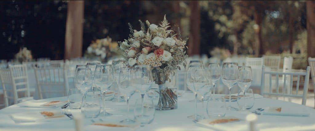 video matrimonio villa koch 04