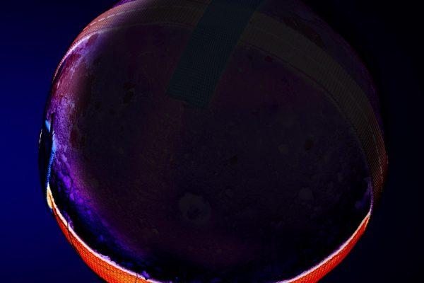1864_Lonley_Planets_Outside_Flanker