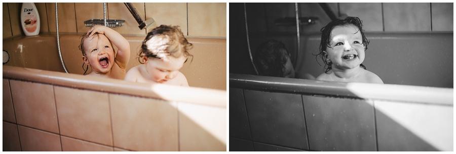 familienfotografie-daniel-zube_0105.jpg