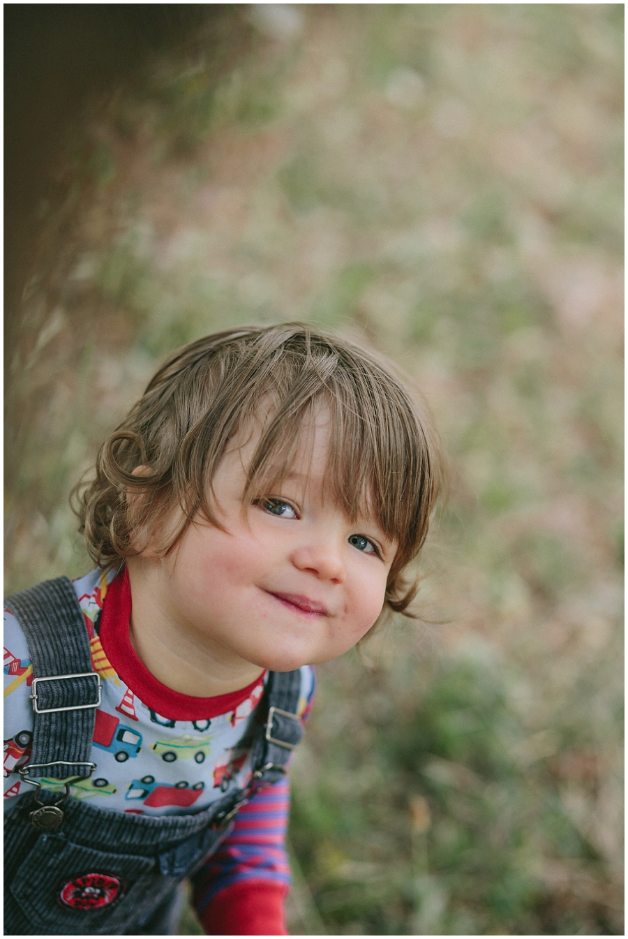 familienfotografie-daniel-zube_0121.jpg