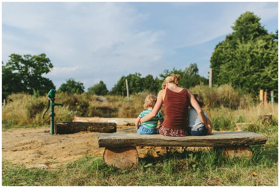 familienfotografie-daniel-zube_0132