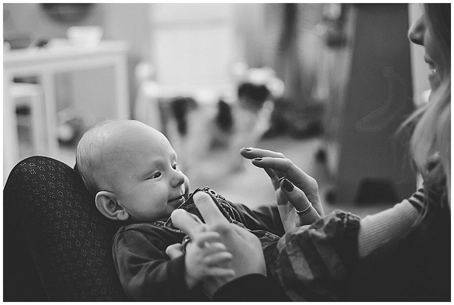 schneezauber-am-elbufer-familienfotografie-daniel-zube_0012.jpg
