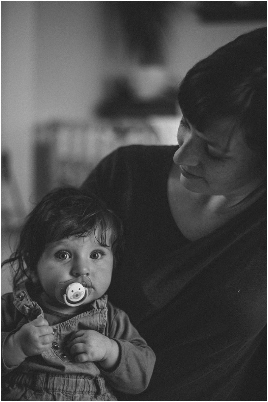 familienfotografie-bremen-daniel-zube_0195.jpg