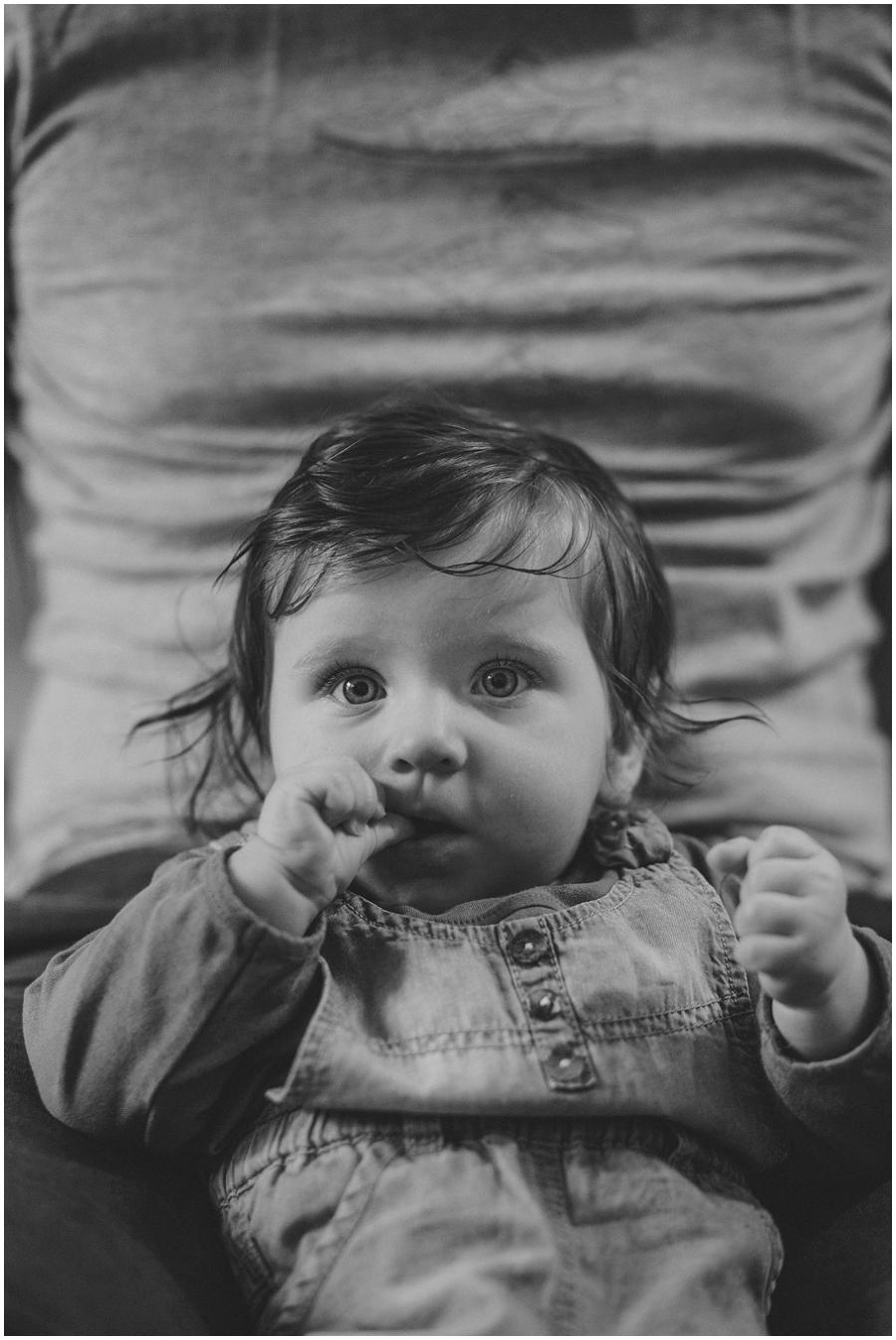 familienfotografie-bremen-daniel-zube_0202.jpg