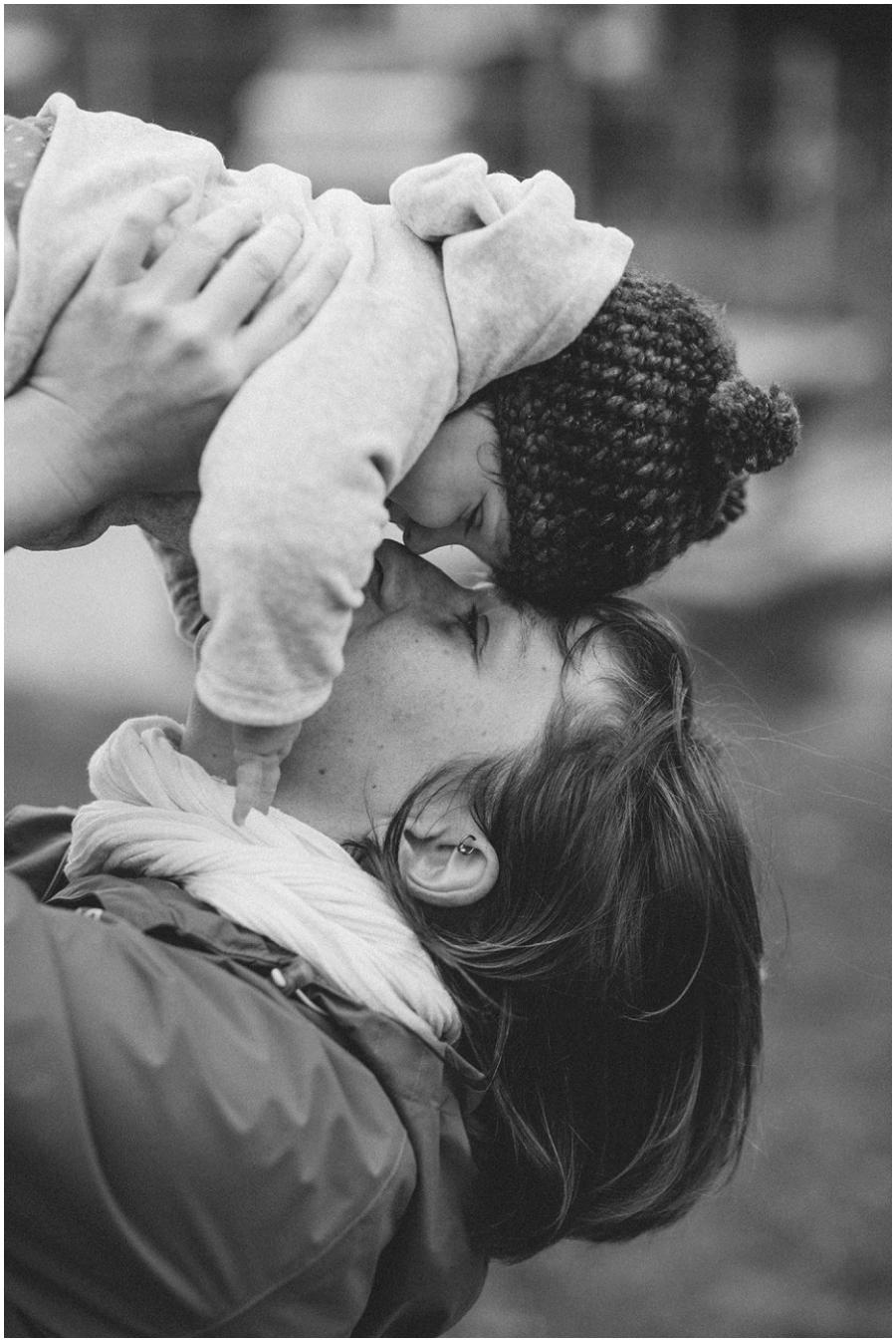 familienfotografie-bremen-daniel-zube_0207.jpg