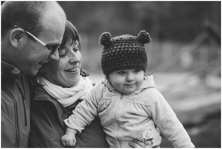 familienfotografie-bremen-daniel-zube_0208.jpg