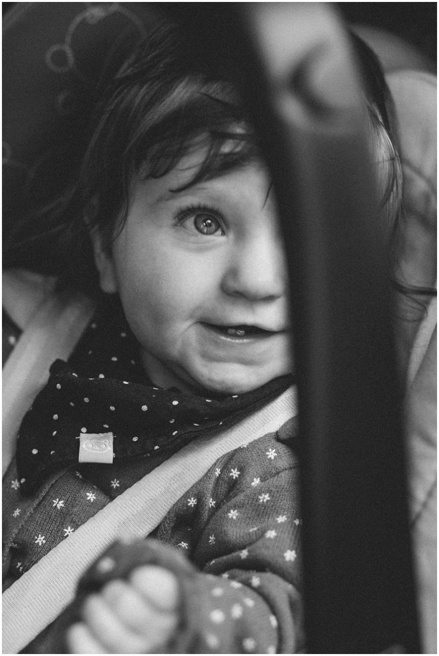 familienfotografie-bremen-daniel-zube_0210.jpg