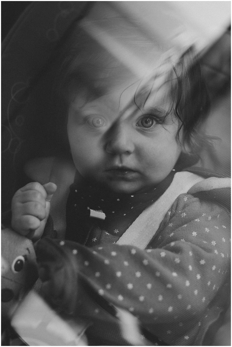 familienfotografie-bremen-daniel-zube_0211.jpg