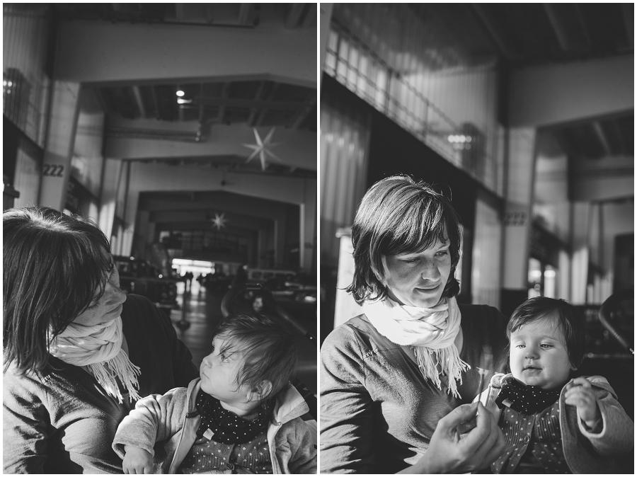 familienfotografie-bremen-daniel-zube_0232.jpg