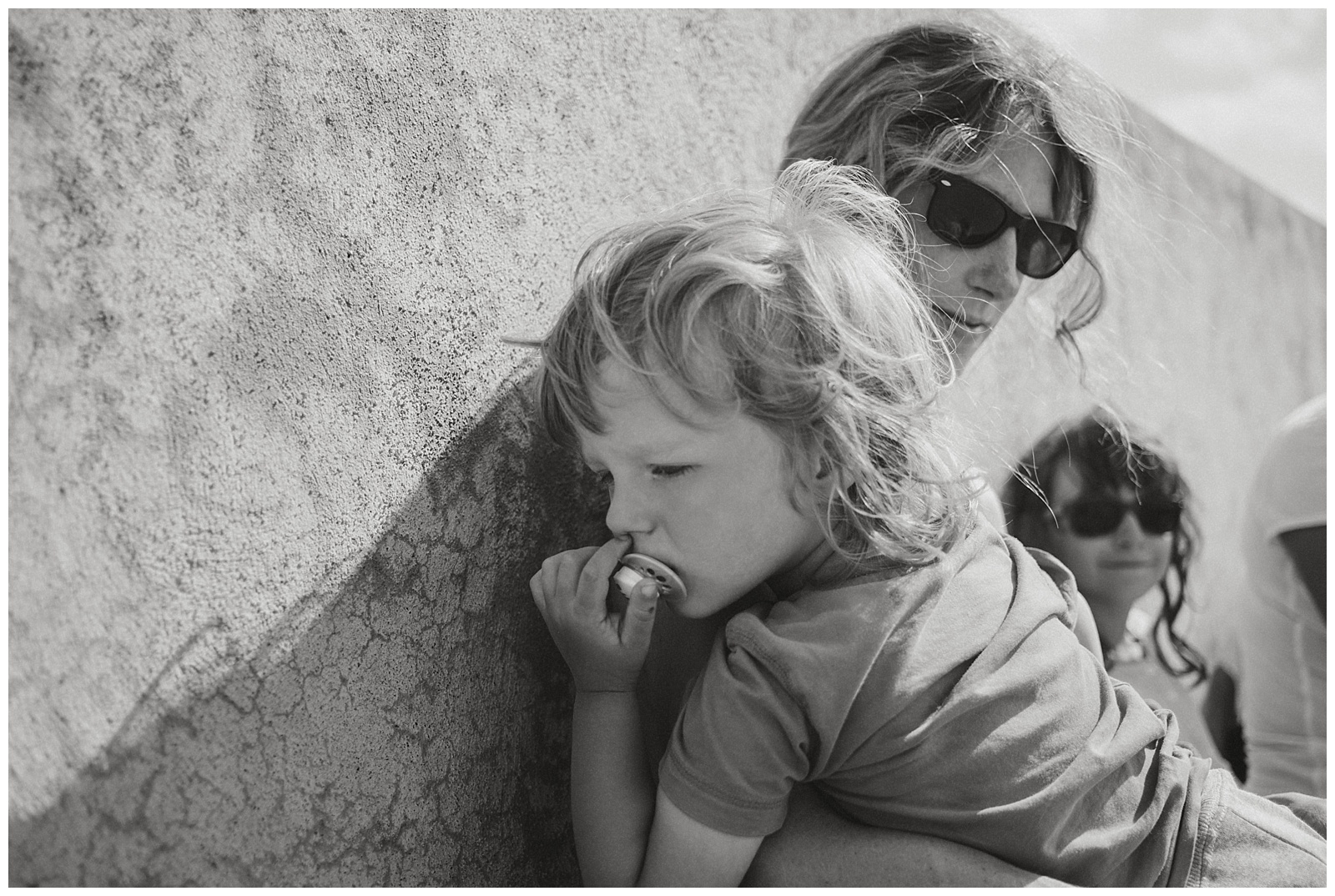 auf-nach-mallorca-family-wanderlust-0005.jpg