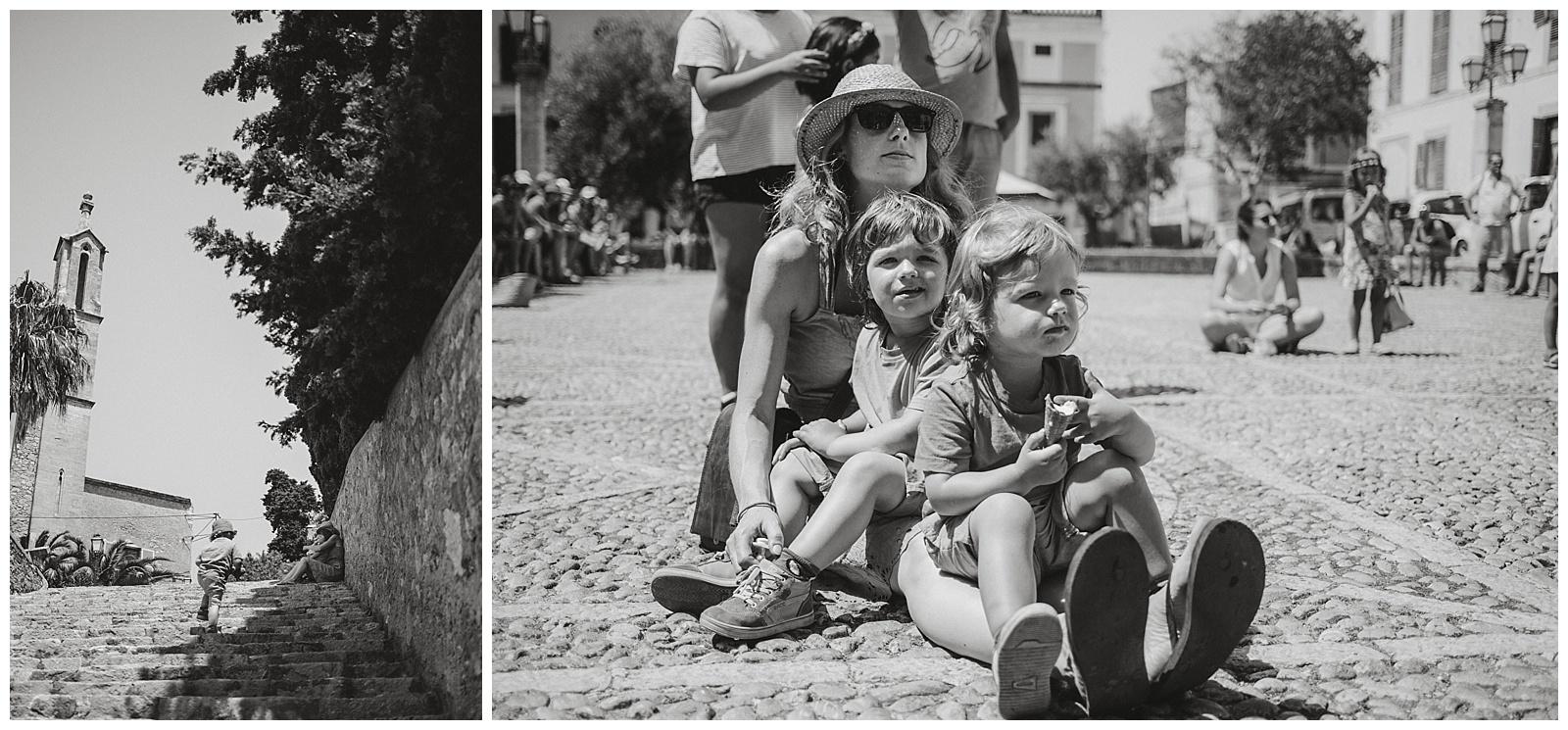 auf-nach-mallorca-family-wanderlust-0022.jpg