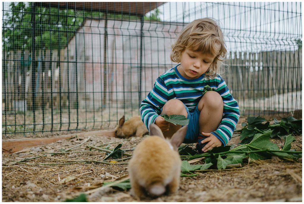 Fotograf - Mallorca - Familienfotos - authentisch - emotional