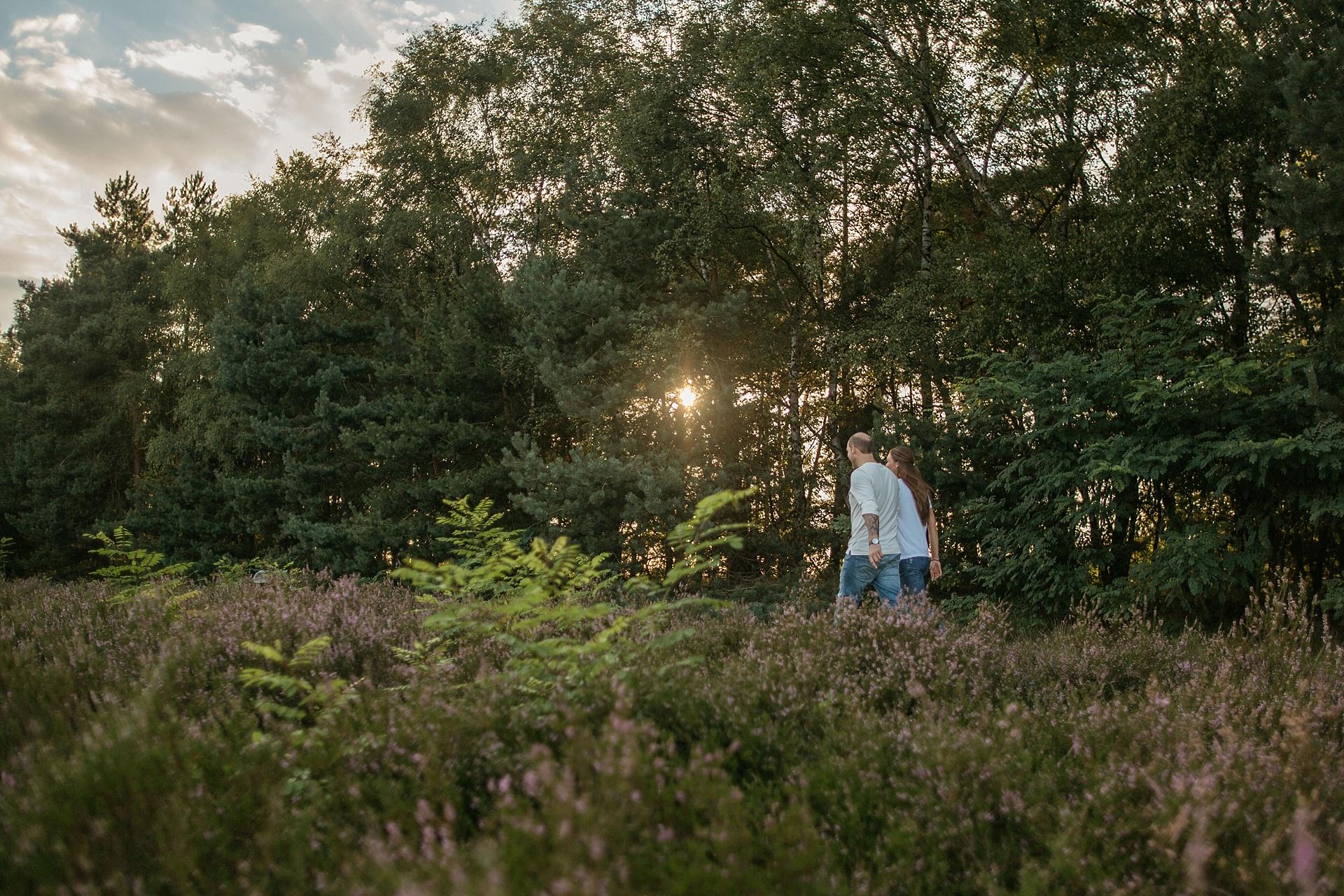 Daniel Zube, Engagement, Fotograf Bremen und deutschlandweit