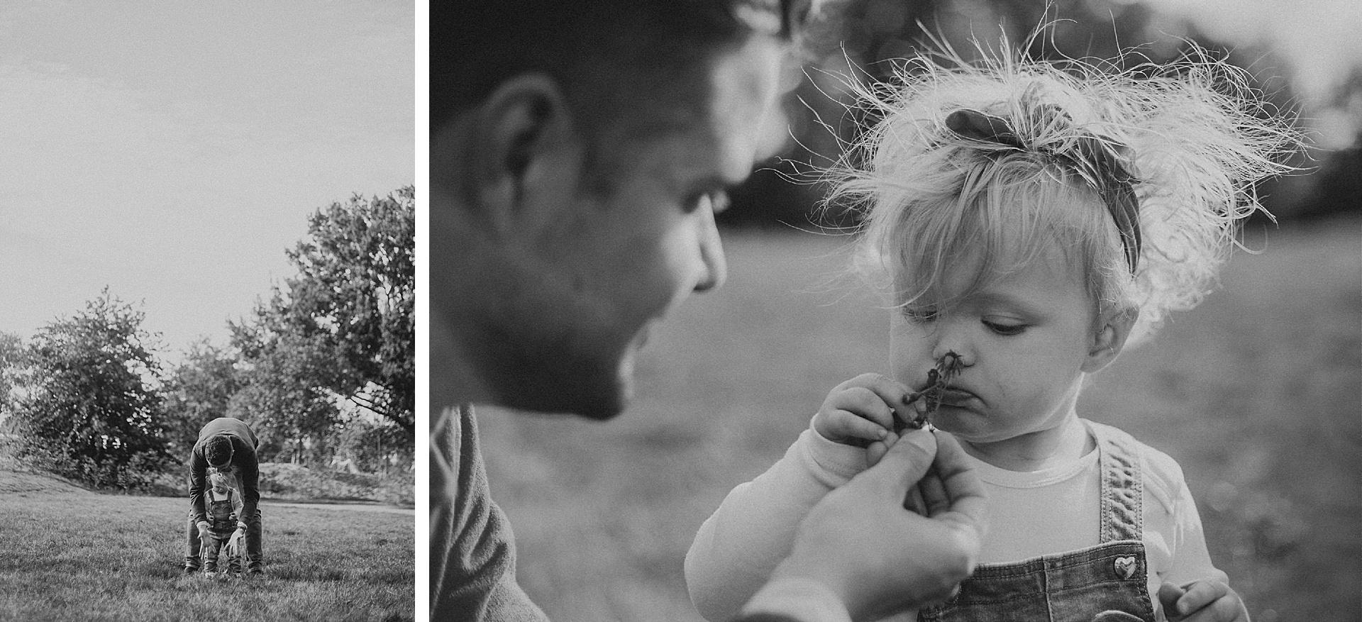 familienfotograf-familien-reportage-bremen-danielzube-familienfotografie_0010.jpg