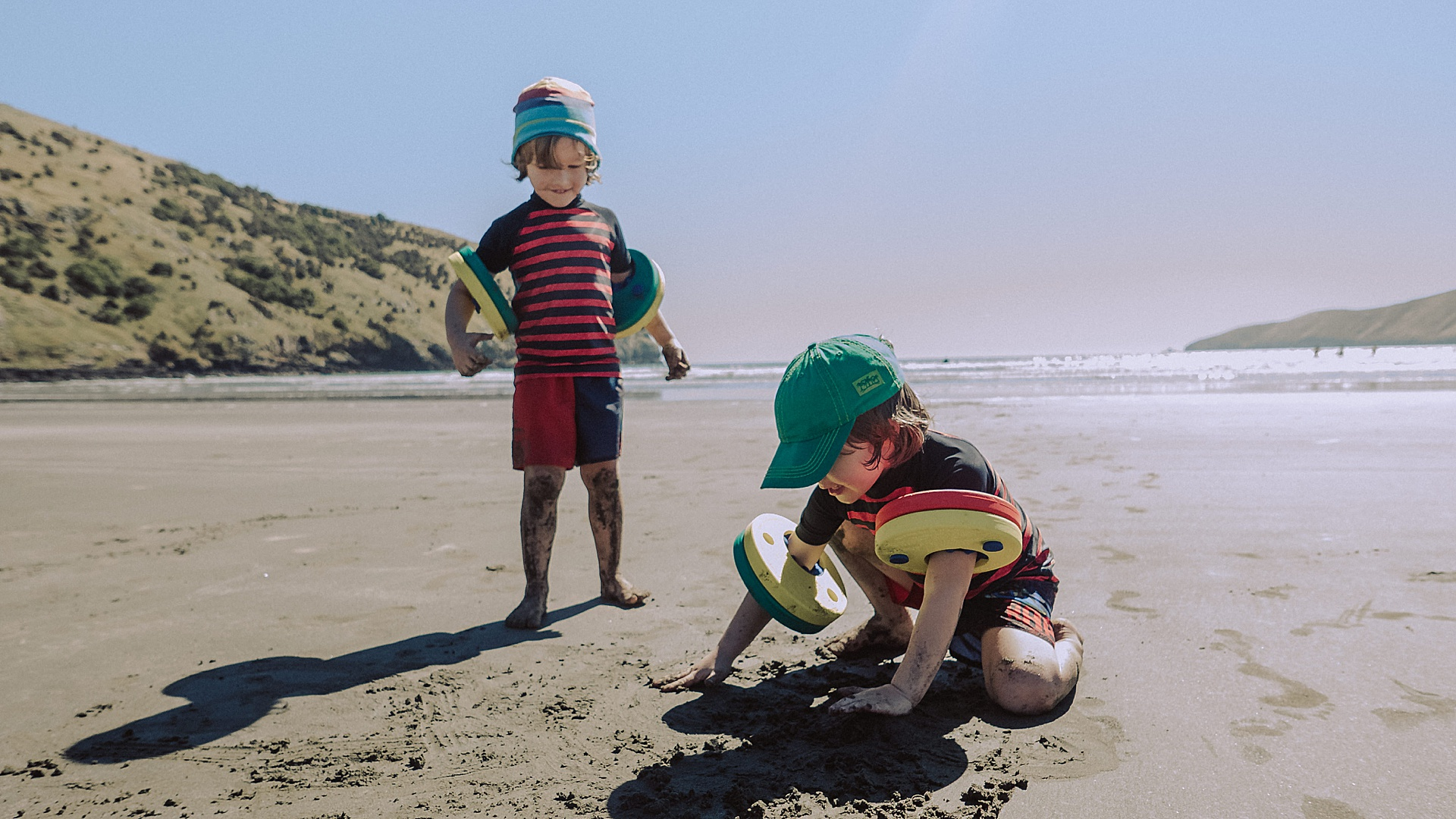 family-roadtrip-neuseeland-travelnewzealand-danielzube_0500.jpg
