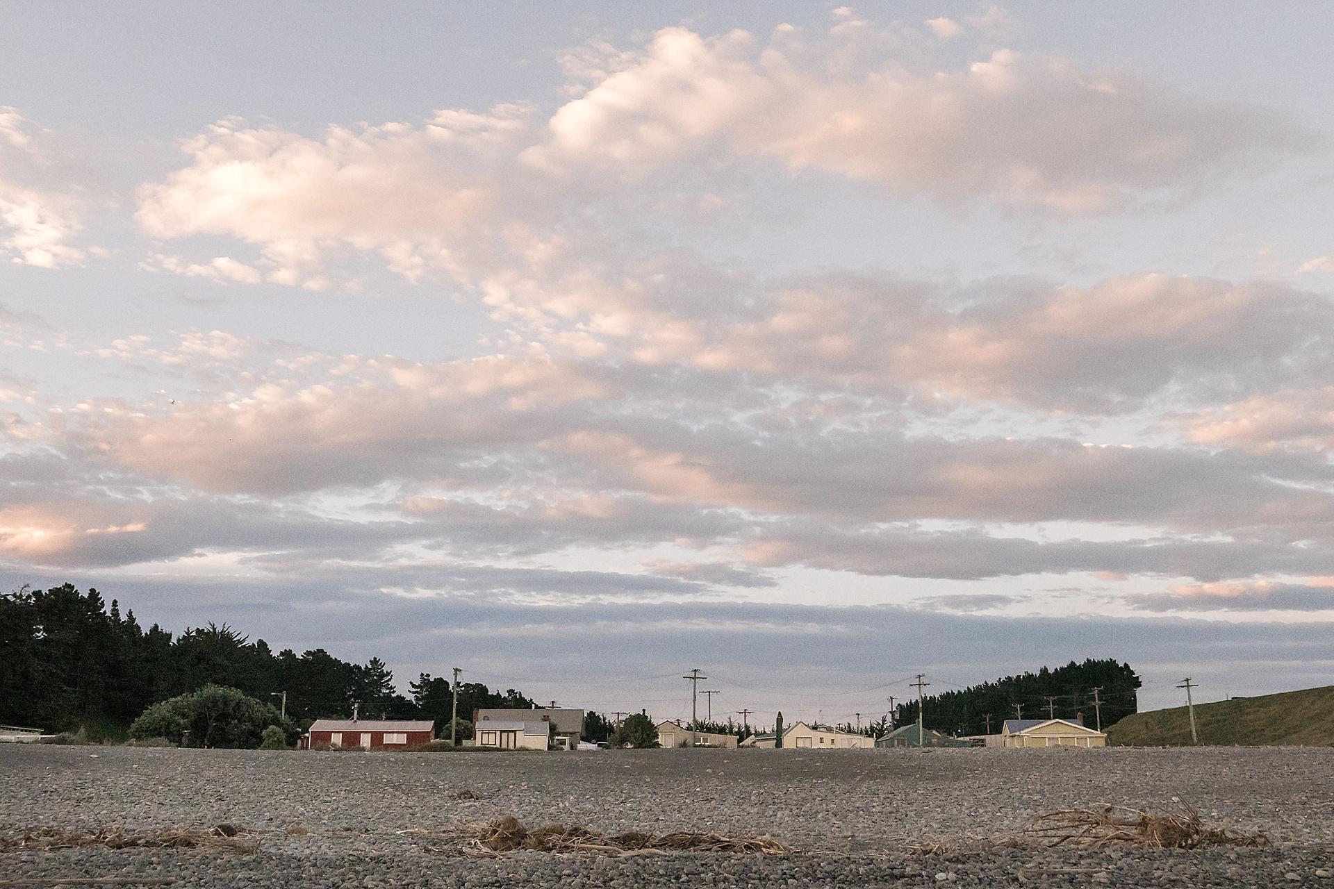 family-roadtrip-neuseeland-travelnewzealand-danielzube_0505.jpg
