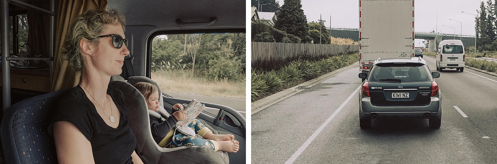 family-roadtrip-neuseeland-travelnewzealand-danielzube_0513.jpg