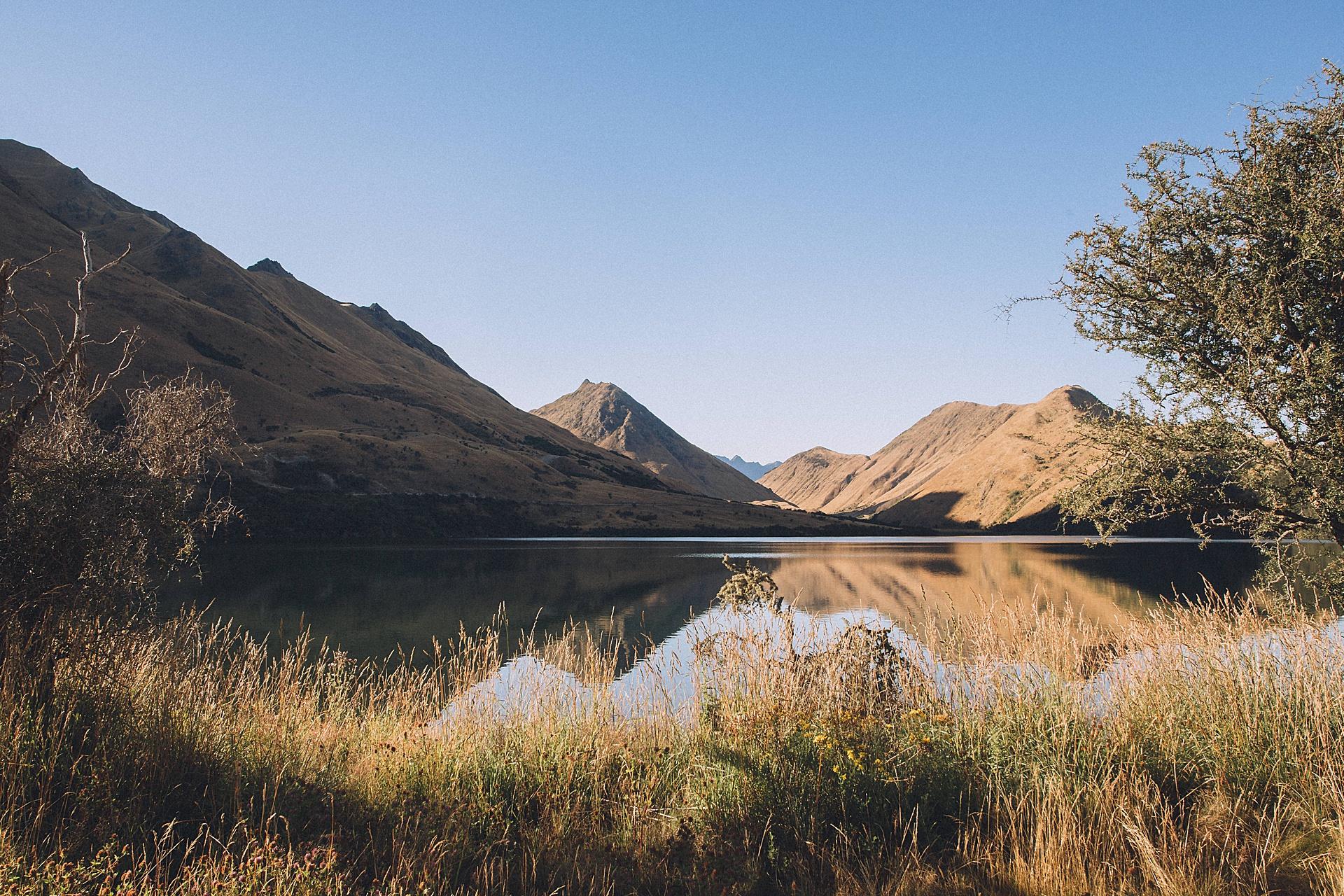 family-roadtrip-neuseeland-travelnewzealand-danielzube_0529.jpg