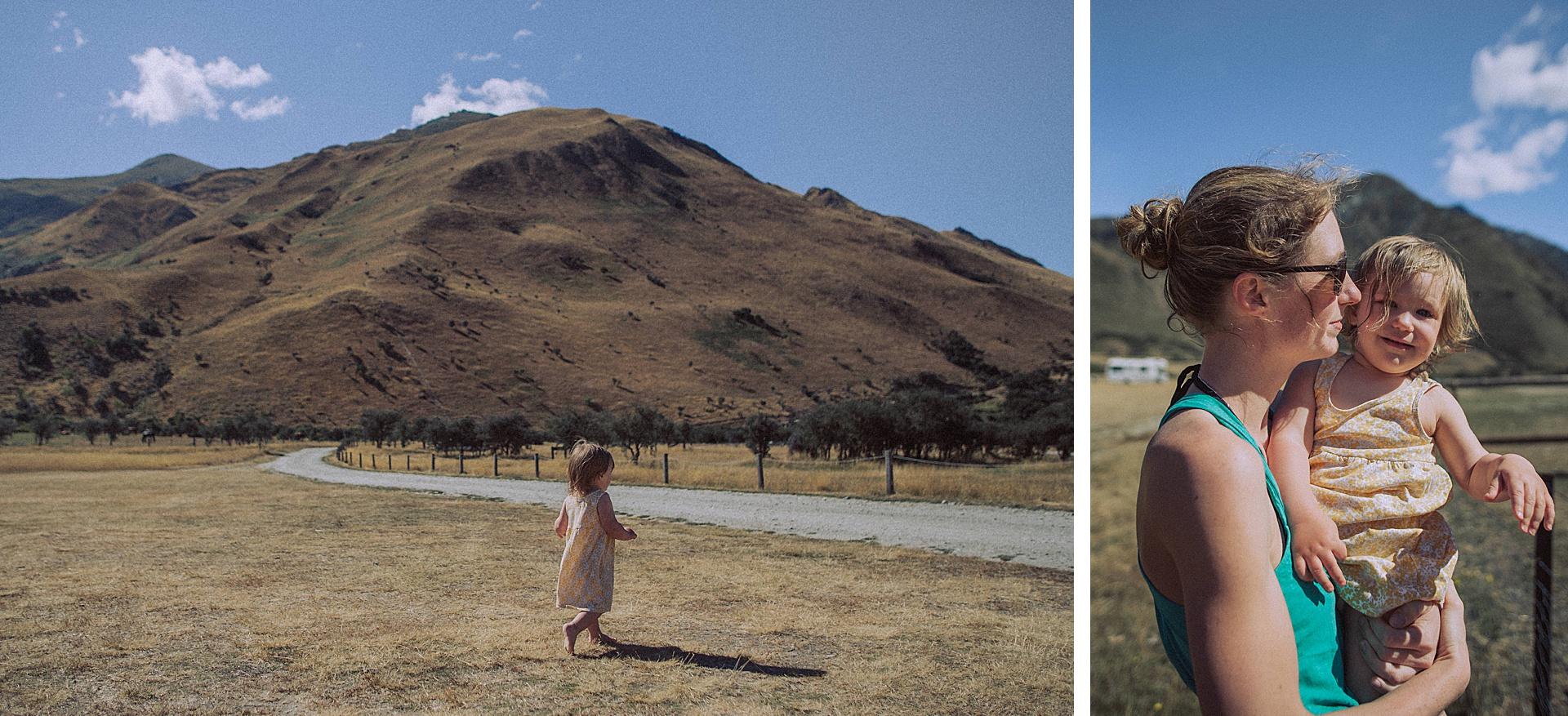family-roadtrip-neuseeland-travelnewzealand-danielzube_0536.jpg