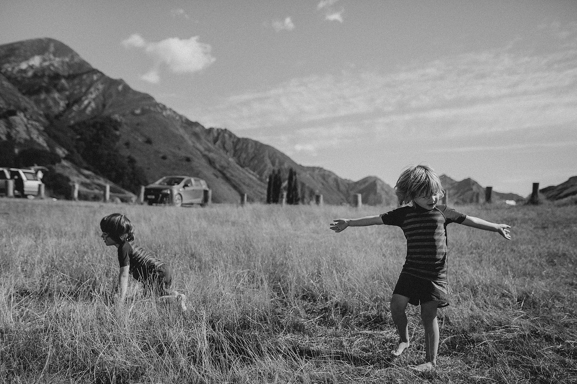 family-roadtrip-neuseeland-travelnewzealand-danielzube_0537.jpg