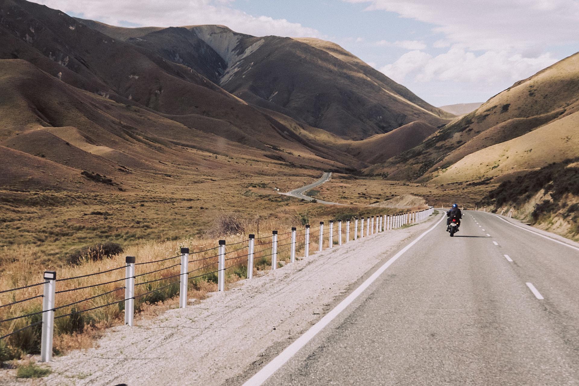 family-roadtrip-neuseeland-travelnewzealand-danielzube_0544.jpg