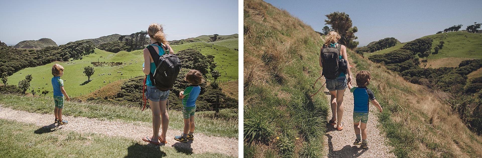 family-roadtrip-neuseeland-travelnewzealand-danielzube_0551.jpg