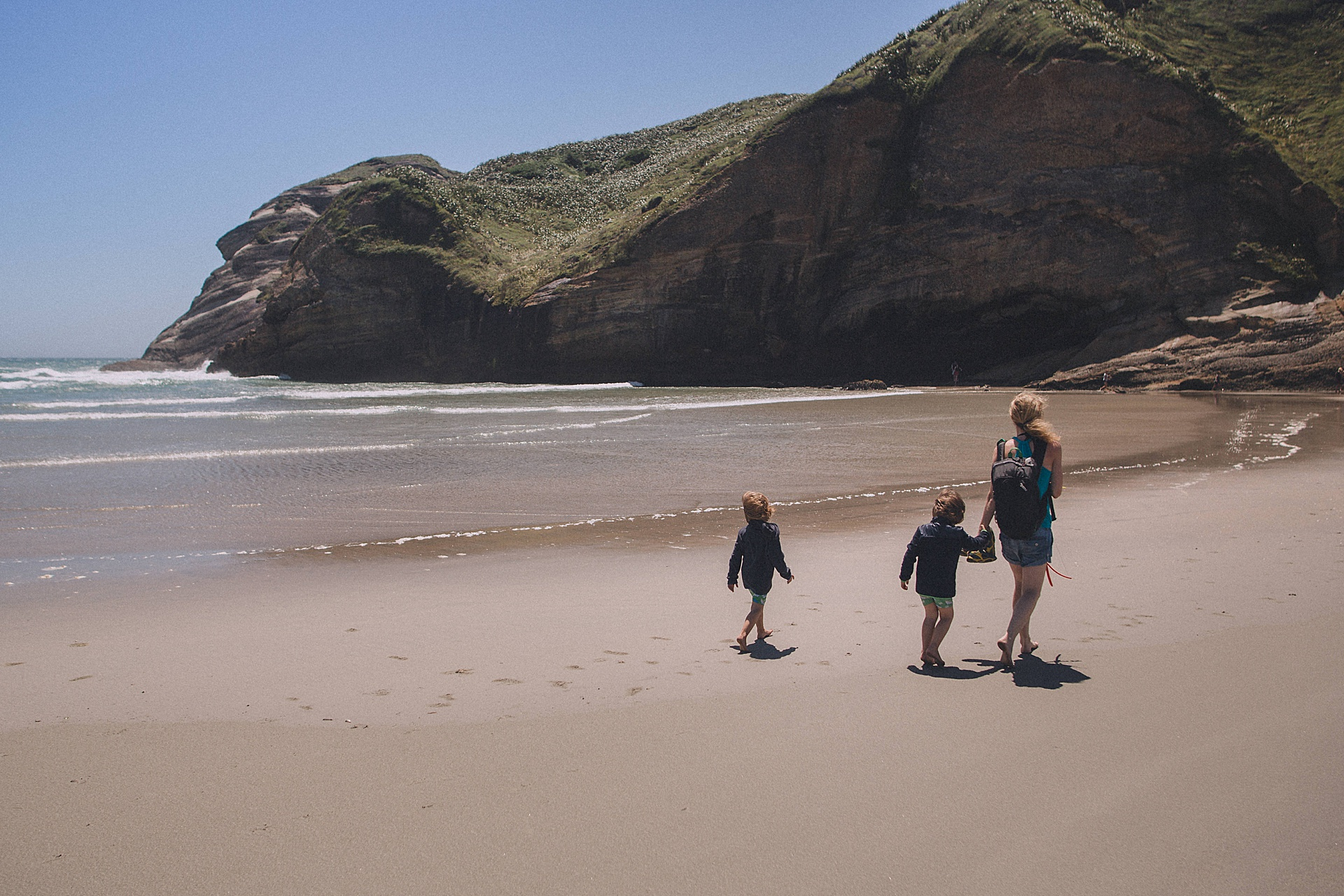family-roadtrip-neuseeland-travelnewzealand-danielzube_0555.jpg